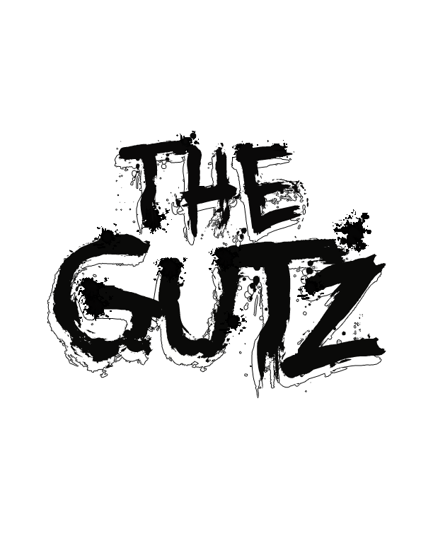 The Gutz